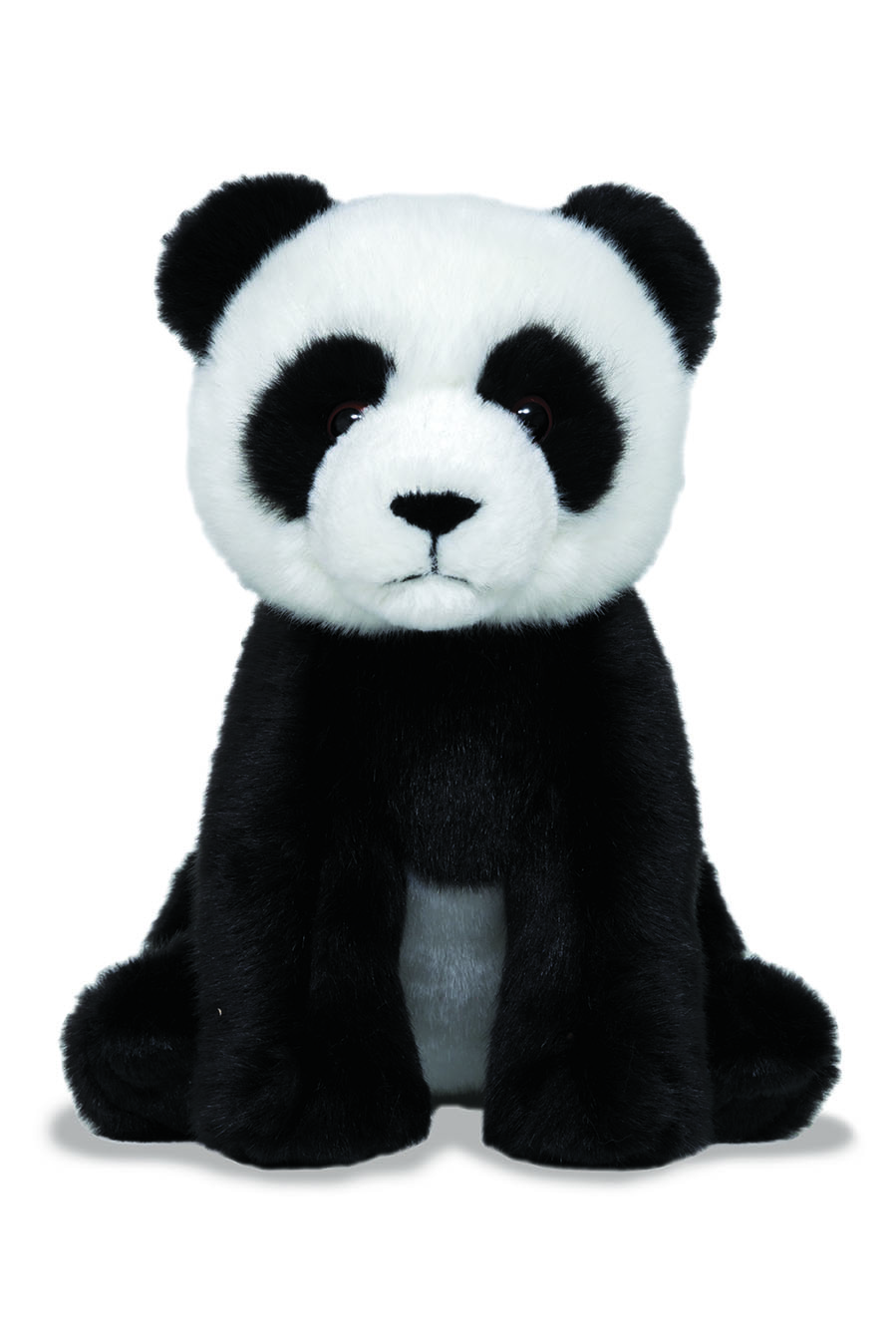 Pandinha Jungle de Pelucia